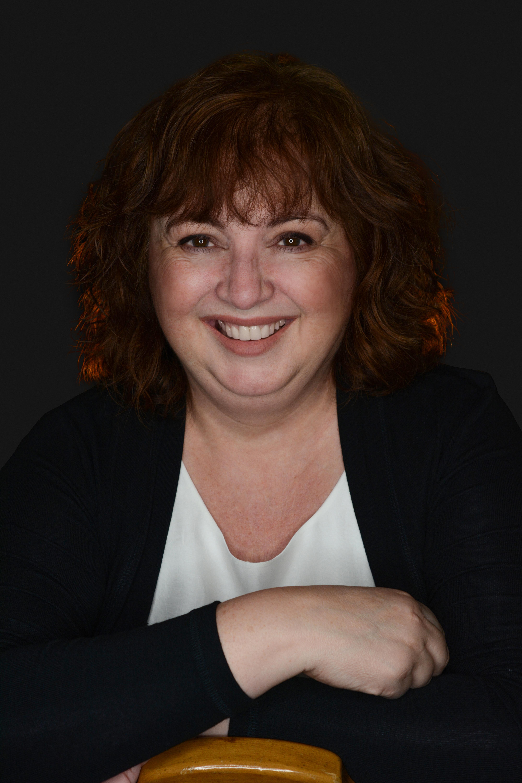 Eileen Restrepo, College Nexus